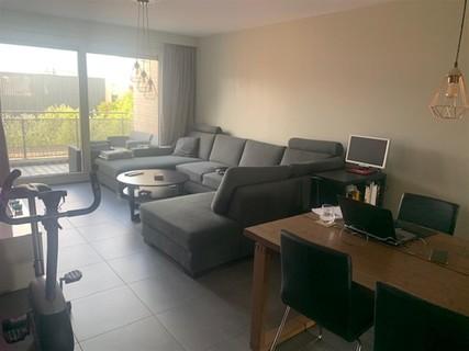 appartement-te-huur-in-mol