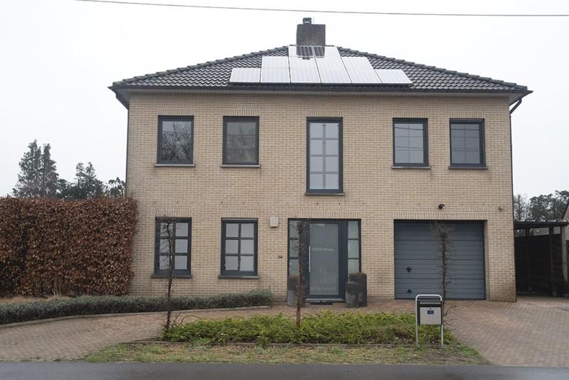 Huis te koop in Balen