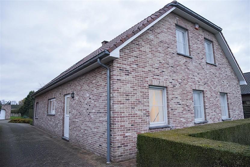Huis te koop in Mol